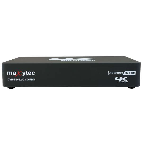 MAXYTEC-MULTIBOX-4K-UHD-LINUX-ANDROID-COMBO-WIFI-RECEIVER-SC