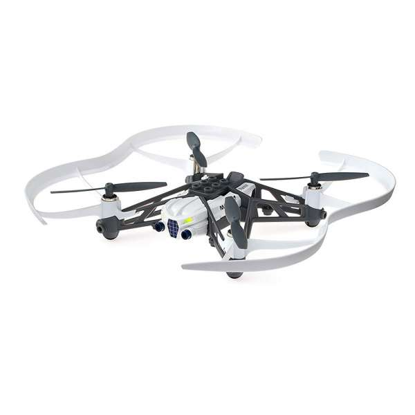 PARROT-MINIDRONES-AIRBORNE-CARGO-DRONE-MARS-DROHNE-QUADCOPTE