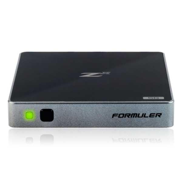 FORMULER-ZX-5G-4K-IPTV-BOX-ANDROID-SCHWARZ-1