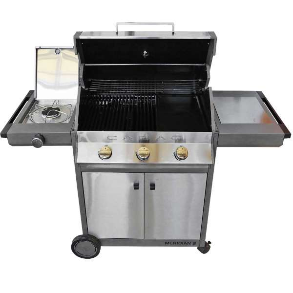 CADAC-MERIDIAN-3-STAINLESS-STEEL-GAS-GRILL-01