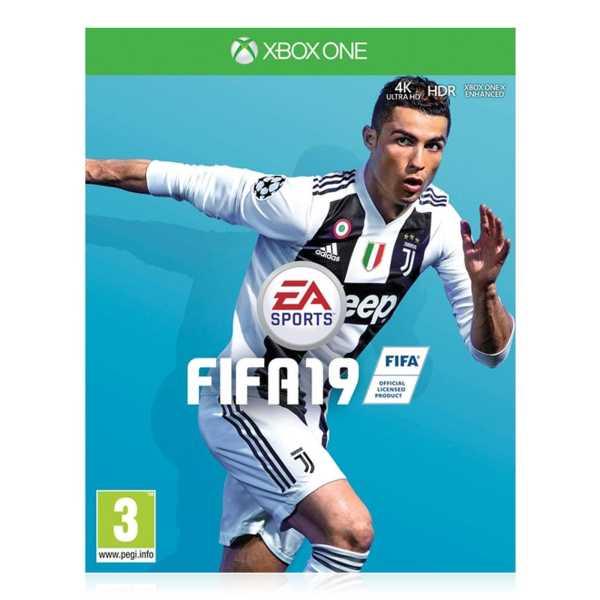 EA-SPORTS-ELECTRONIC-ARTS-FIFA19-FIFA2019-XBOX-ONE-STANDARD-